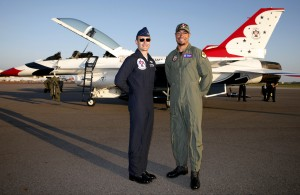 140320_MM_Jackson_Thunderbirds_0750