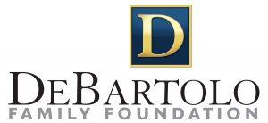 DeBartolo Family Foundation