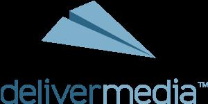 DeliverMedia_4C